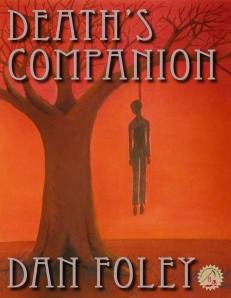 Death's Companion