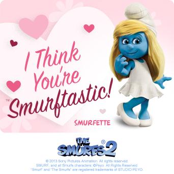 smurfs2-ecard-love-smurfette
