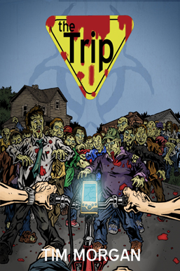 trip_cover_color