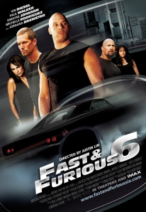 fast-and-furious-6-movie-poster-3
