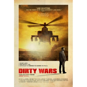 Dirty-Wars-Poster1