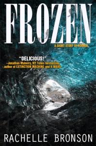 frozen-72