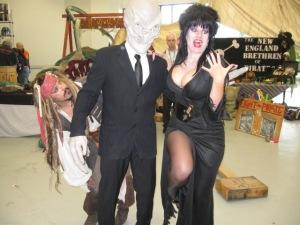 Pirate_Elvira