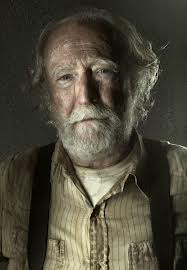 ScottWilson