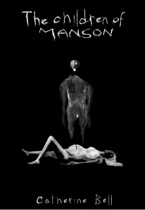 The-Children-of-Manson-book-Cover1