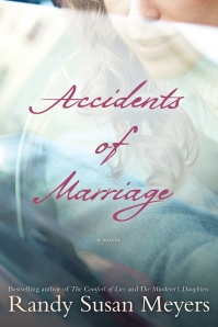 ACCIDENTS-OF-MARRIAGE-COVER-feb-27-2014