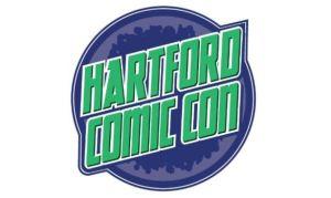 Hartford_Logo04