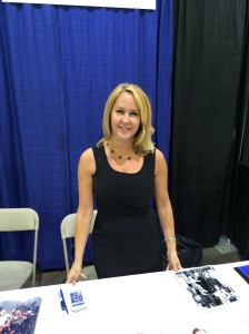 Erin Murphy of Bewitched.