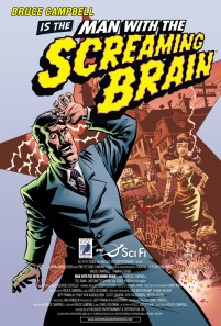 man-with-the-screaming-brain-original