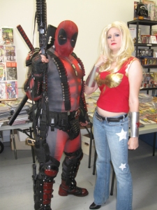 Deadpool_WW