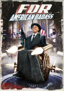 FDR-american-badass1