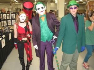 Harley_Joker_Riddler