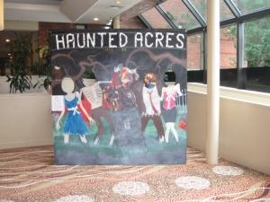 HauntedAcres