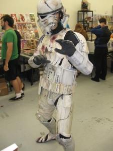 Stormtrooper_ruined