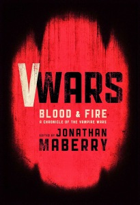 V_Wars_Blood_and_Fire