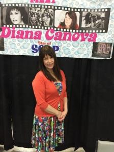 Diana Canova (Soap).