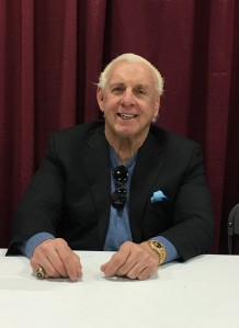 Ric Flair (WWE).