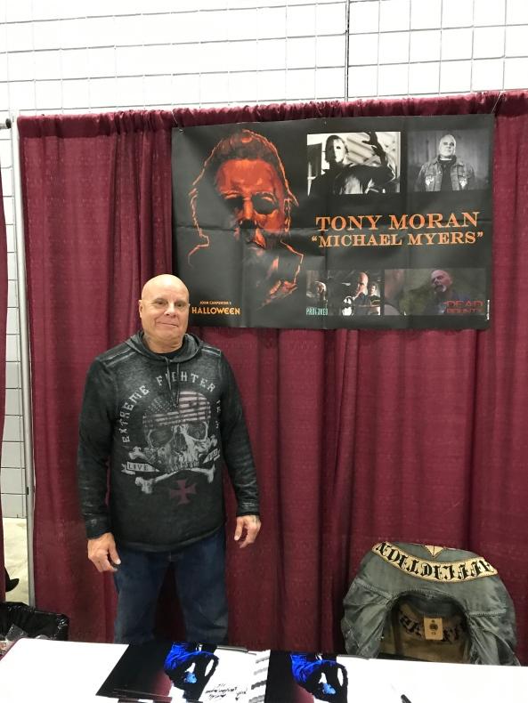 Tony Moran (Halloween).