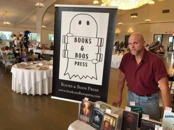 Author Rob Smales (https://robsmales.webs.com).